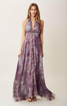 #eggplant #persimmon #orchid #colorcombos #ftb #forthebride #bride #wedding #color #beautifulbride