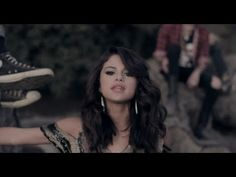 """Hit The Lights"" 