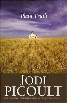 Jodi Picoult:)