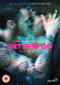 GAY MOVIES; WORTH WATCHING