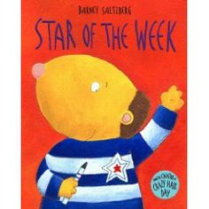 Introduce Star of the Week