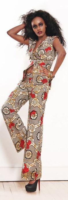 #Africanfashion #AfricanWeddings #Africanprints #Ethnicprints #Africanwomen #africanTradition #AfricanArt #AfricanStyle #Kitenge #AfricanBeads #Gele #Kente #Ankara #Nigerianfashion #Ghanaianfashion #Kenyanfashion #Burundifashion #senegalesefashion #Swahilifashion ~DK