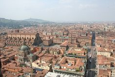 travel photos, trip planner, piazza maggior