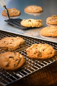 Cookies for Passover