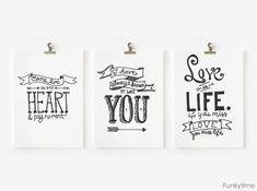 14. Februar ist Valentinstag on Pinterest