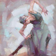 Renata Domagalska | Art