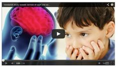 sensory processing disorder | YourTherapySource.com Blog