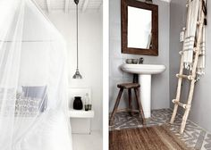 Design Hotels | San Giorgio Mykonos 09 | Est Magazine
