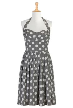 Black And White Dress , Black White Dresses Shop Online Womens Designer Dresses | Sundresses | Womens Sundresses | Plus Size Sundresses | Petite Sundresses | | eShakti.com