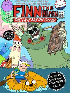 book cultur, book art, comic books, time finn
