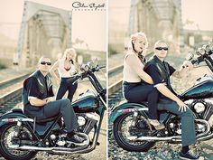 motorcycle  ♥