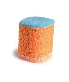 Muffin-Pan Sponge from King Arthur Flour, $3