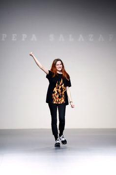 pepa-salazar_23