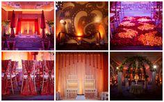 Monsoon Wedding... :)