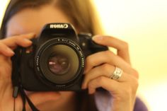 ironically, I'm posting this to Pinterest (one blogger's story on being sued over photo use)