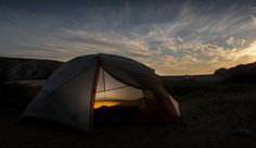 Catalina Island TCT - eddiealvarez camp, harbor, islands, island tct, catalina island