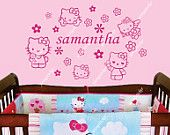 Hello kitty!!!!!!!