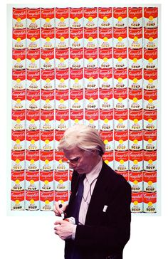 Andy Warhol #pavelife #art #inspiring #muhammad #Ali #mao #pop #popart #andy #warhol #andywarhol #artist #marilyn #johnlennon @GraphicTools