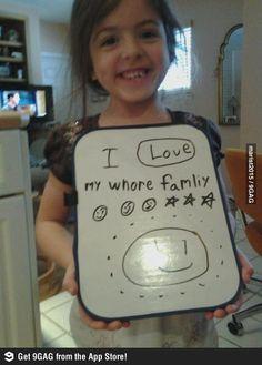spelling mistake......