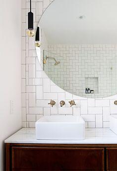 smitten studio bathroom