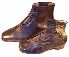 origanal with fugawee shoe