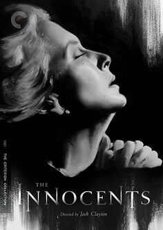 The Innocents  http://encore.greenvillelibrary.org/iii/encore/record/C__Rb1377453