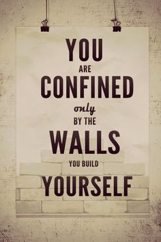 Very true;