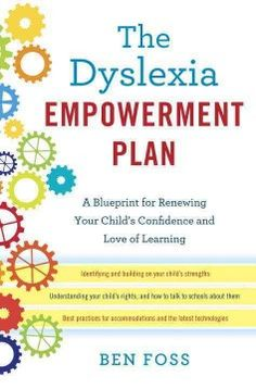 "Finally, a groundbreaking book that reveals what your dyslexic child is experiencing--and what you can do so that he or she can thrive More than thirty million people in the United States are dyslexic--a brain-based genetic trait, often labeled as a ""learning disability"" or ""learning difference,"" that makes interpreting text and reading difficult."