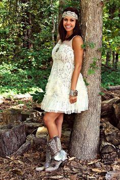 Visions of Sugar Plums Dress $79.99 #SouthernFriedChics