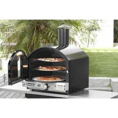 Barbeques Galore On Pinterest Bbq Outdoor Kitchens And
