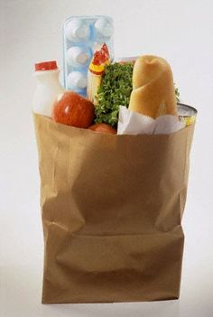 Frugal Food: How To Eat Healthy For Cheap