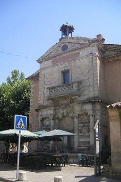 Alpes-de-Haute-Provence : Provence - m