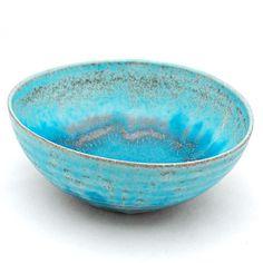 Japanese ceramics - Nagomi - Via Goood Studio
