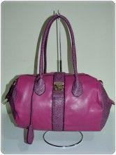 Cod.5909 Pink