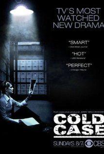 (TV Series 2003–2010) Cold Case