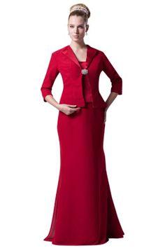 Fashion Bug Prom Dresses - RP Dress