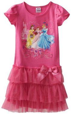 Tea Collection Girls 2-6X Sedap Malam Knot Dress: http://www.amazon.com/Tea-Collection-Girls-Sedap-Malam/dp/B006JH573S/?tag=wwwcert4uinfo-20