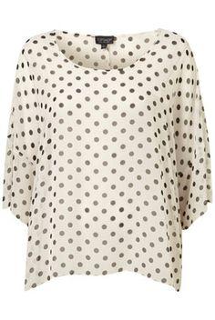 style approach, spot tee, spots, polka dots, menswearinspir watch, polkadot, tee r29summerstyl, overs spot, closet