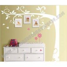 Vinilos decorativos on pinterest 72 pins - Imagenes para cuadros decorativos ...