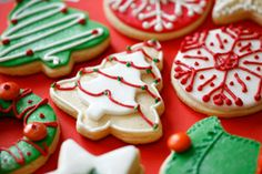 "365NJ.info - ""Balancing Your Sugar and Holiday Snacking"" at Hunterdon Health and Wellness Center"