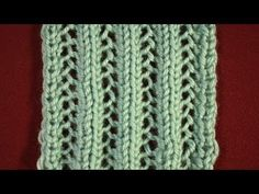 Knitting ideas #knittingpatterns #knitting www.wantknittingsupplies.com