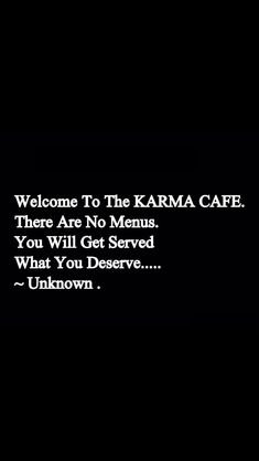 hurt feelings quotes, hurtful people quotes, truth, funni, bad bitch quotes, quotes about hurtful people, hurtful quotes, thing, karma cafe