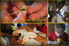 drawings, daffodil dissect, homeschoolish thing, daffodils, poetry, nature study, school idea, scienc, homeschoolingnatur studi