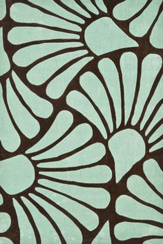 blue, area rugs