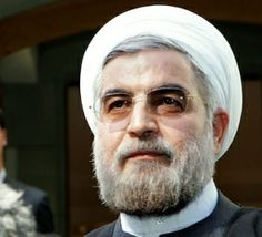 Rouhani Says Iran Will Intensify Nuclear Work.Not only is Iran not going to dismantle any of its nuclear facilities as part of an effort to reach a long-term agreement to limit its nuclear disarmament, it will also construct a second nuclear reactor at Bushehr .--Israel Hayom