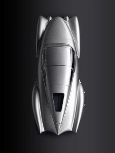 1938 Hispano Suiza Dubonnet Xenia