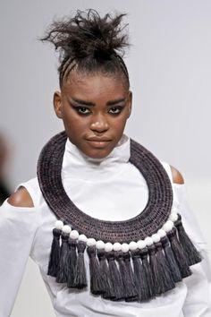 Piece Jewellery for Este-Hijzen - Ubuntu International Project