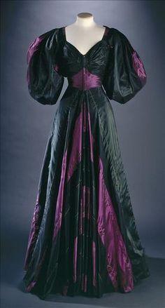 Madame Gres | c. 1940s