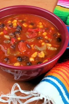 soups, low fat, veget soup, chili bar, cookbook, soup low, bell peppers, vegan baking, copycat recipes