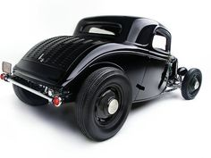 car, 1933 ford, hot rod, ford coup